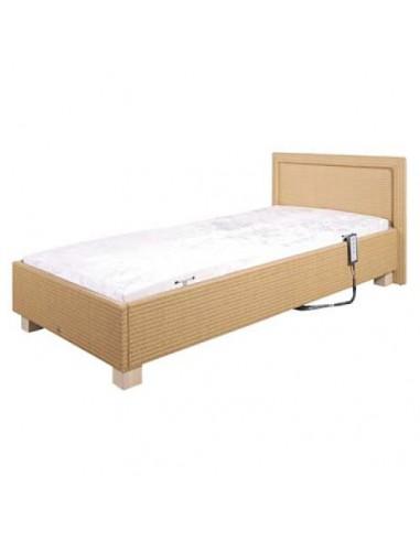 Elbur PB 532 łóżko rehabilitacyjne