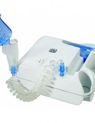Nebulizator Med2000 model C1 Airbox