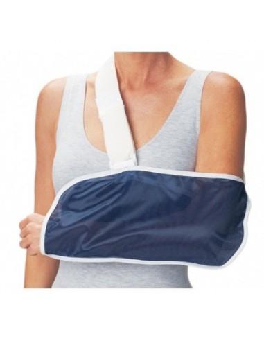 TEMBLAK SPECIALITY ARM SLING