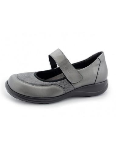 Buty profilaktyczne damskie 9296...