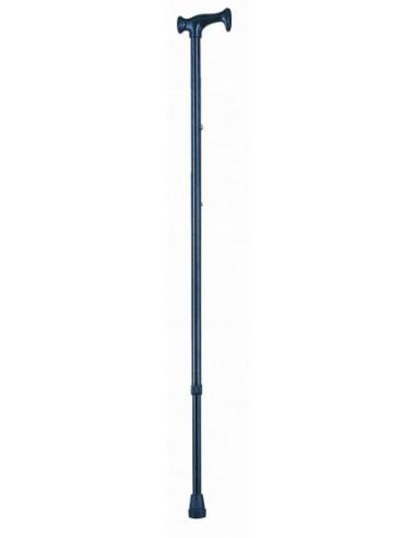AT51102/CA833L5 Laska aluminiowa -...
