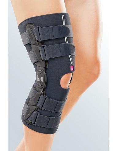 Collamed II long długa orteza kolana