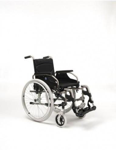 Vermeiren V300 wózek aluminiowy