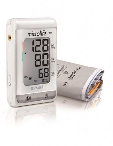 Microlife ciśnieniomierz automatyczny...
