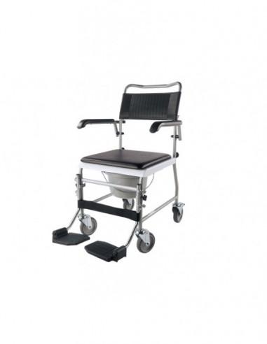 Wózek toaletowy Bischoff TS-200