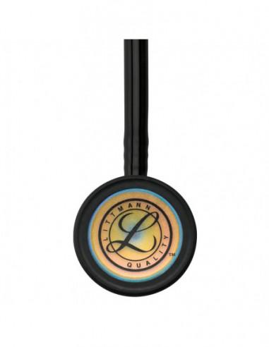 Stetoskop LITTMANN CLASSIC III RAINBOW