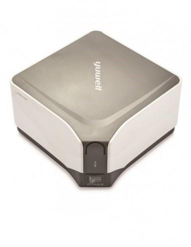 Yuwell 403M Nebulizator kompresyjny
