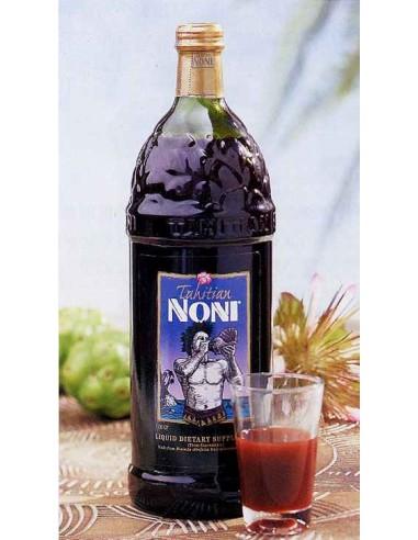 Sok Tahitian Noni 1 litr