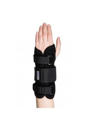MANU MEDICAL Orteza ręki stabilizująca