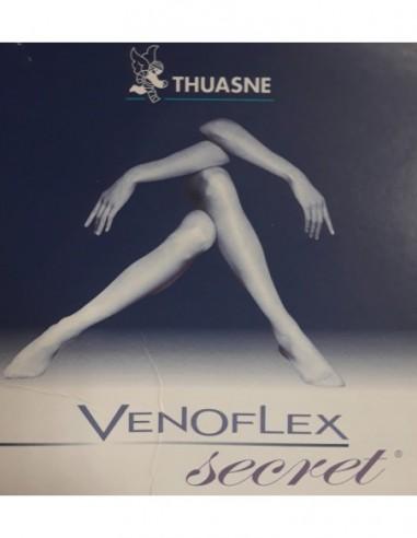 Podkolanówki Venoflex Secret