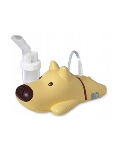 Rossmax Inhalator Tłokowy NI60Q