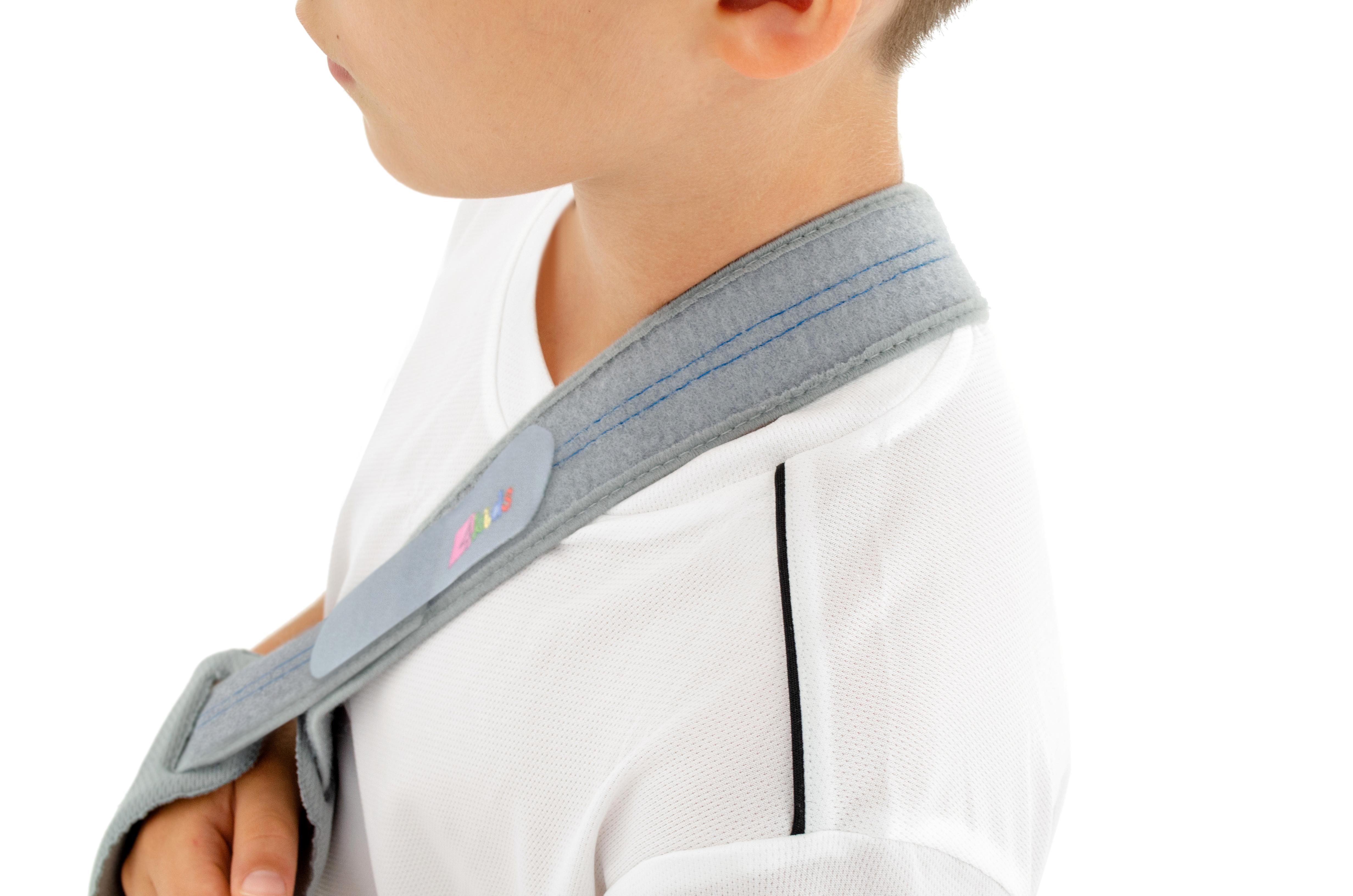OKG-07 dziecięcy temblak