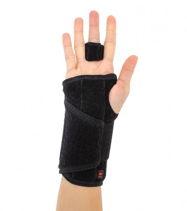 OKG-20 orteza na dłoń