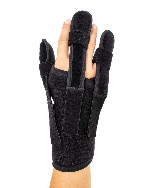 OKG-20 orteza ręki