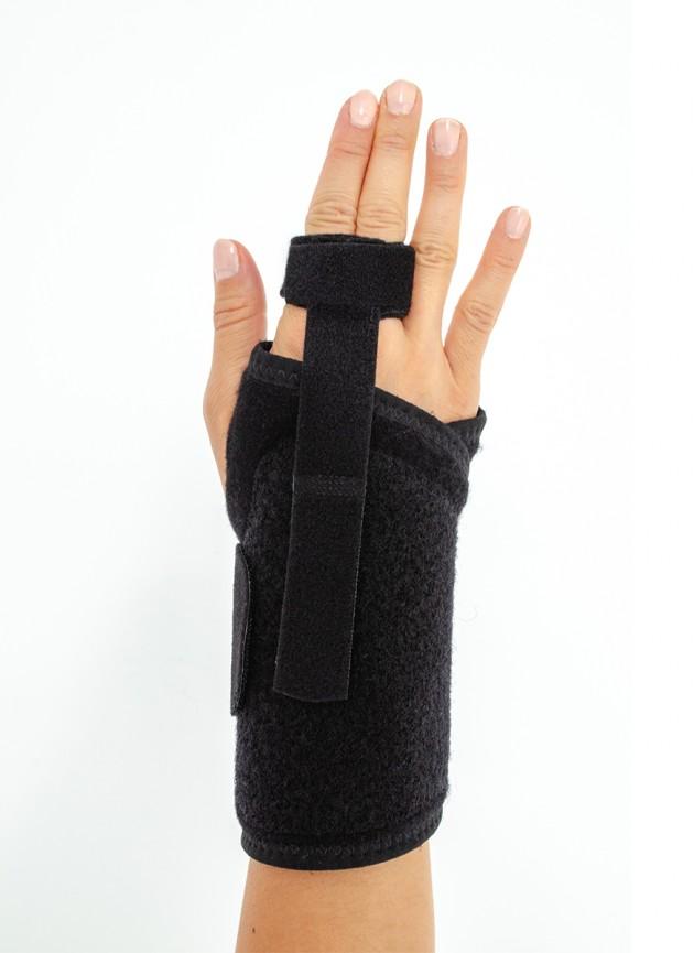 OKG-20 ortezy ręki