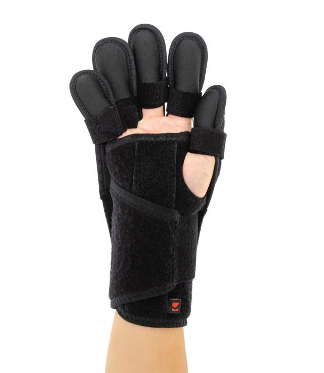 OKG-20 pooperacyjna orteza ręki