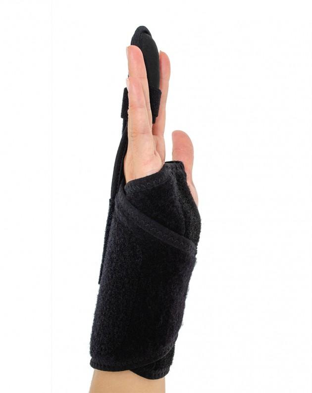 orteza dłoni OKG-20