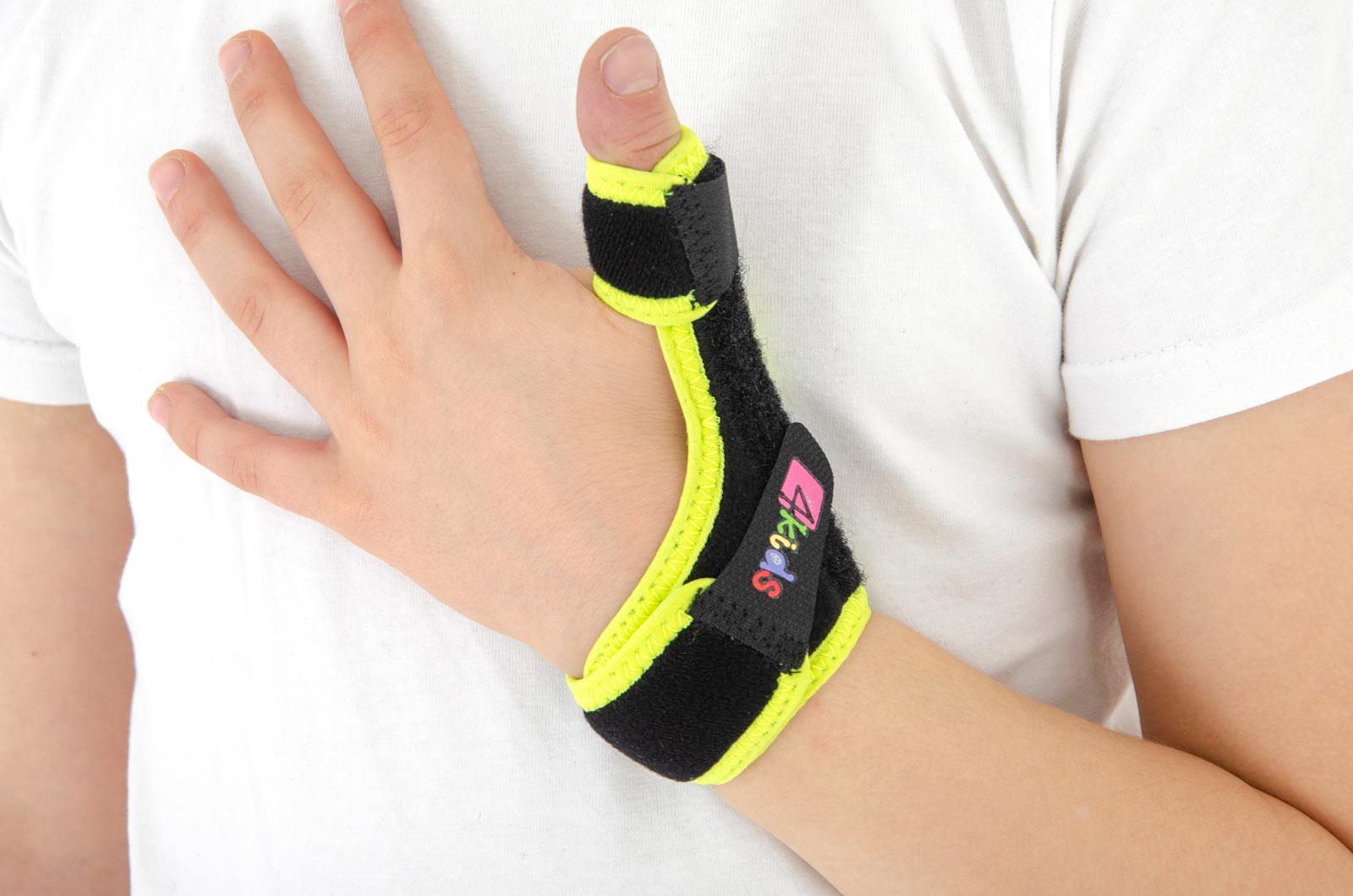 orteza kciuka FIX-KG-15