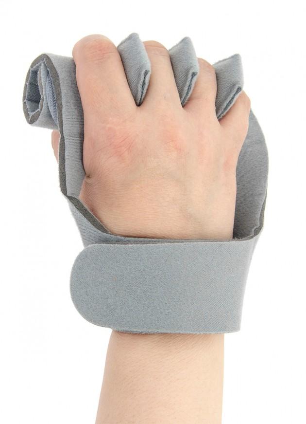 orteza na dłoń OKG-11