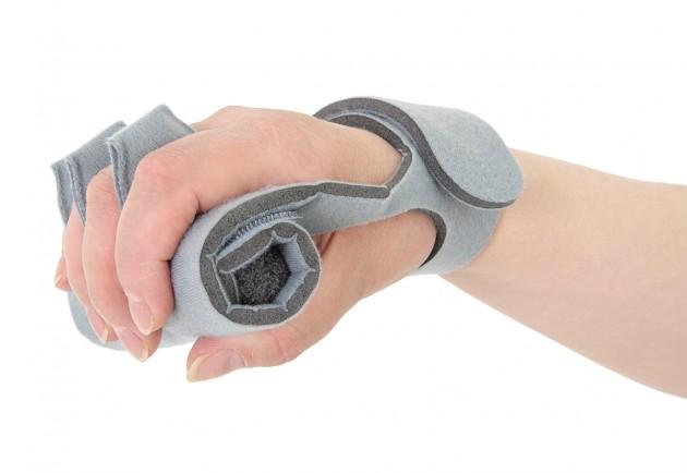 orteza ręki OKG-11