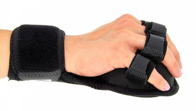 stabilizator ręki OKG-10