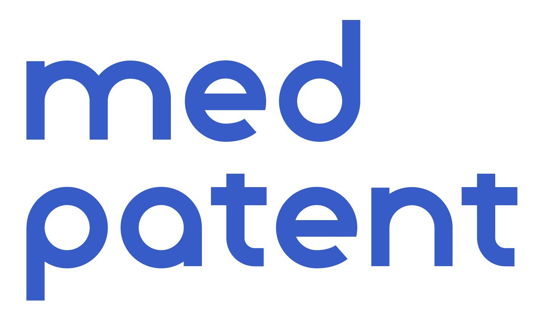 Med Patent