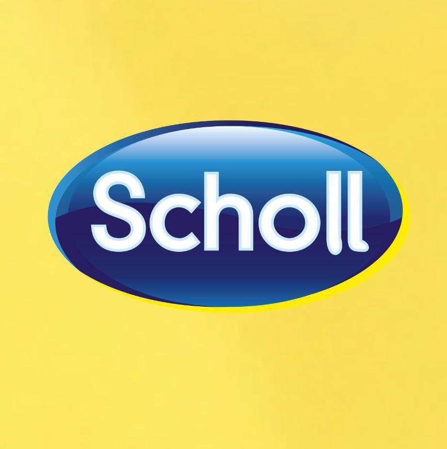 Scholl®