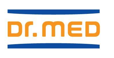 Dr. Med