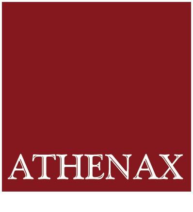 Athenax