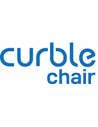 Curble Chair