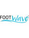 FootWave