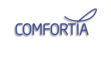 Comfortia