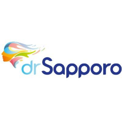 DR SAPPORO