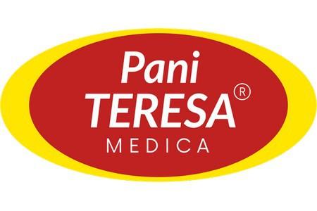 PANI TERESA MEDICA SA