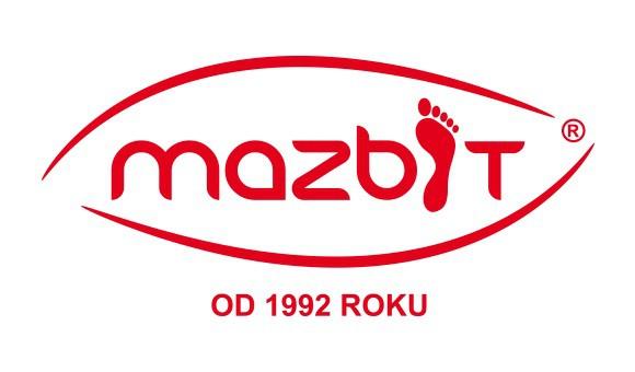 Mazbit