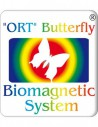 Butterfly Bio Magnetic