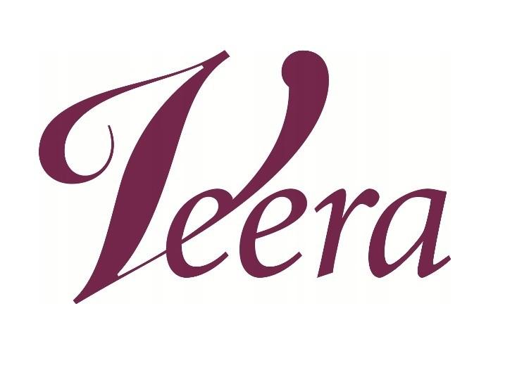 Veera