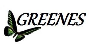 Greenes
