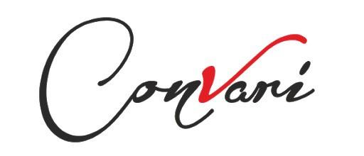 ConVari